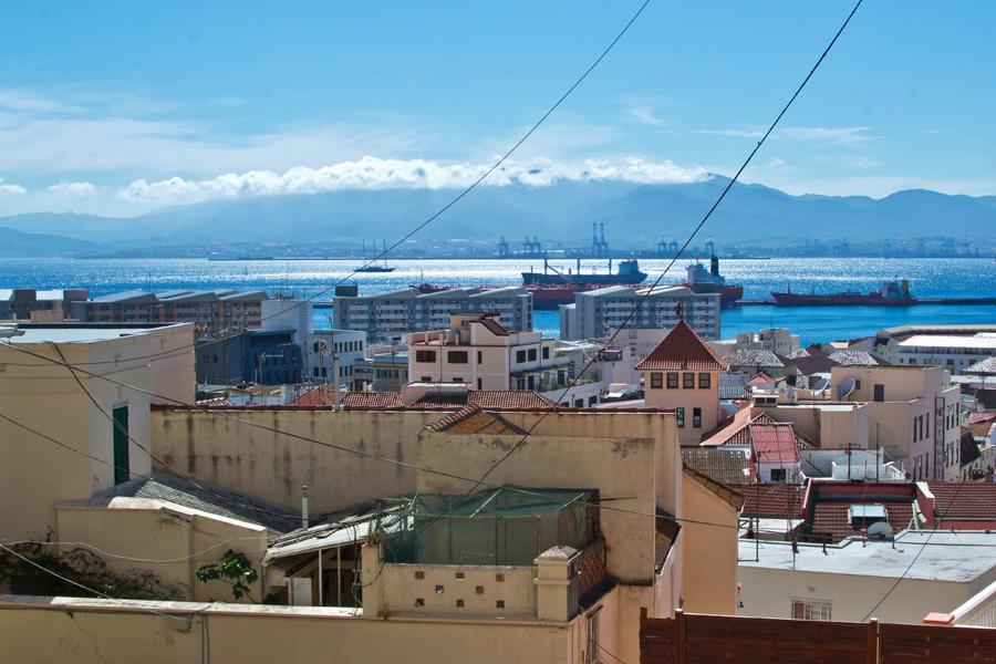 Hafen_Gibraltar