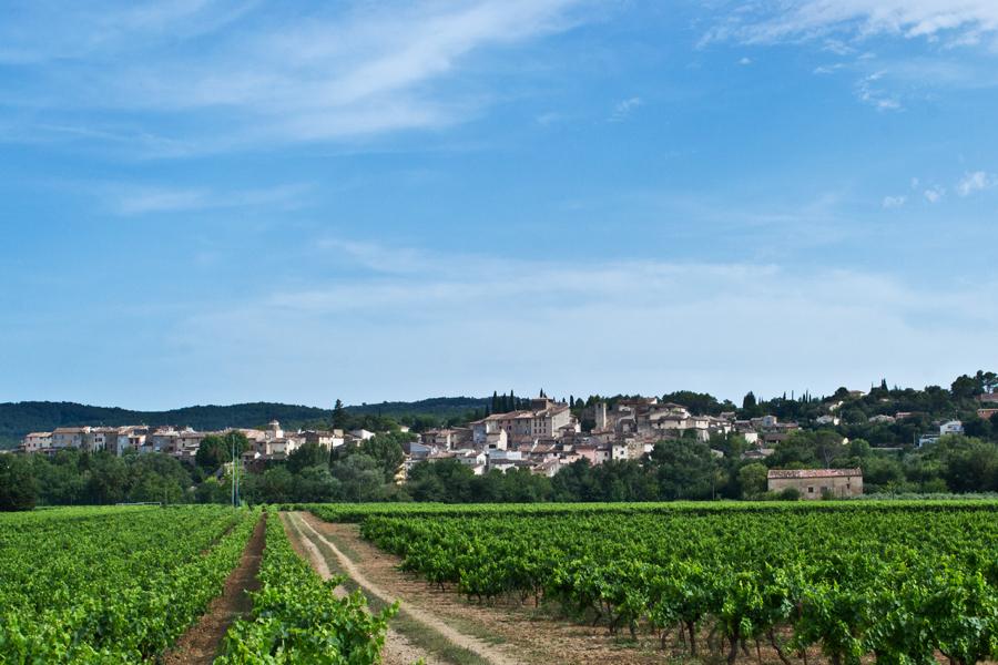 Carcès | Provence