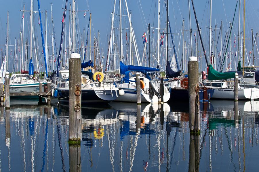 Hafen | Brouwershaven