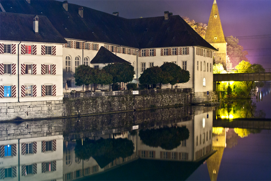 Solothurn | Schweiz