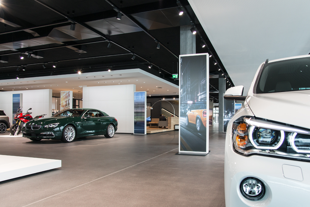 BMW_Experience_Center_22