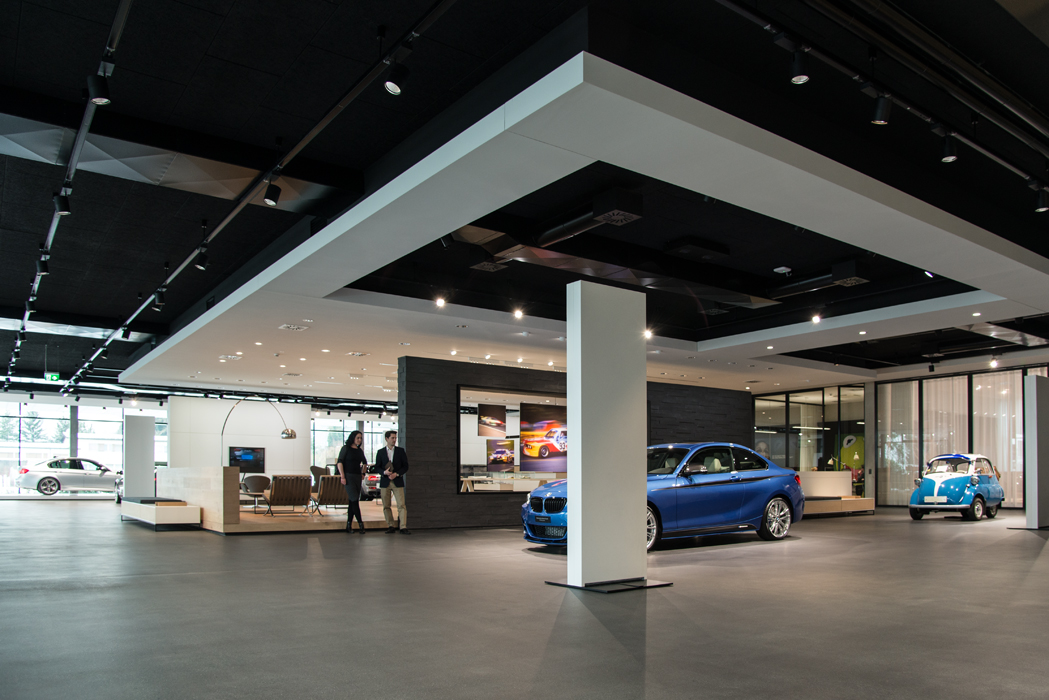 BMW_Experience_Center_9