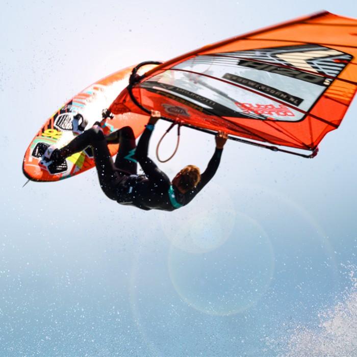 Flying-Dutchman2