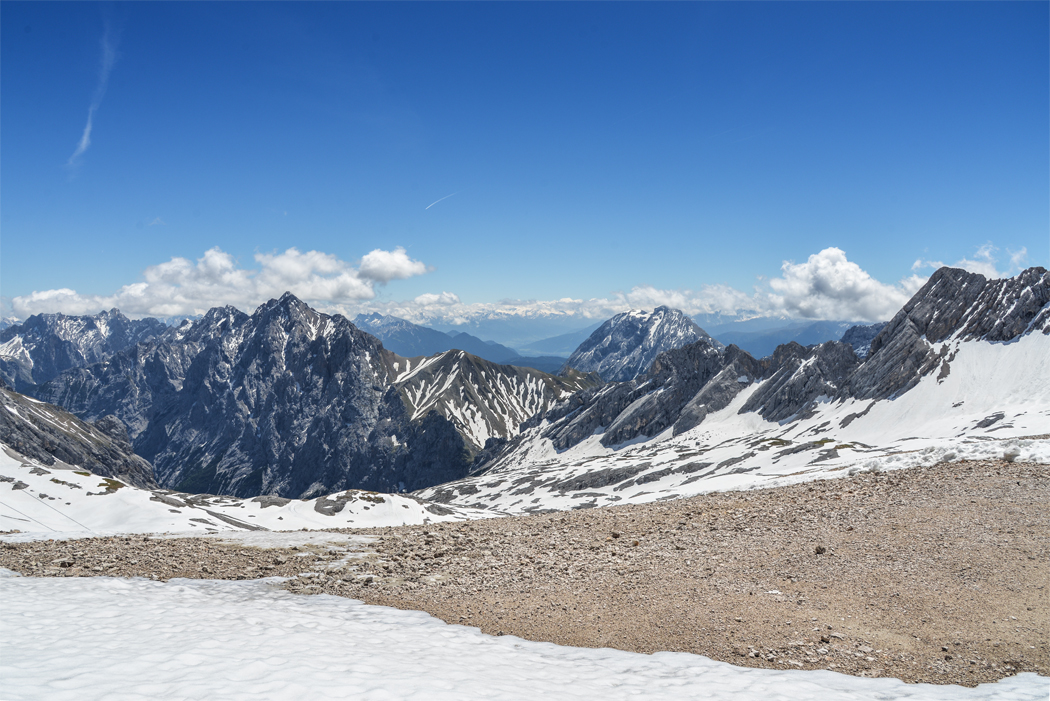Alpenpanorama_10