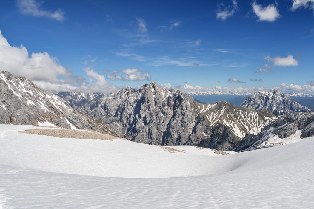 Alpenpanorama_2