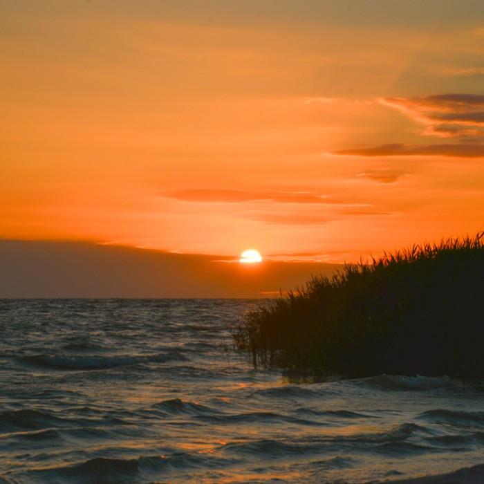 Sonnenuntergang_27.6