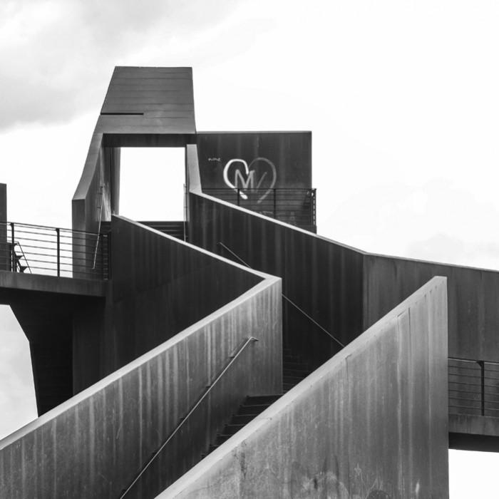 Lux.Turm3_9.8
