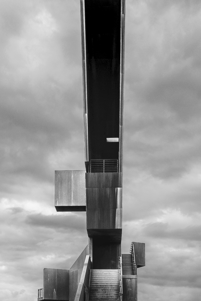 Lux.Turm9_9.8