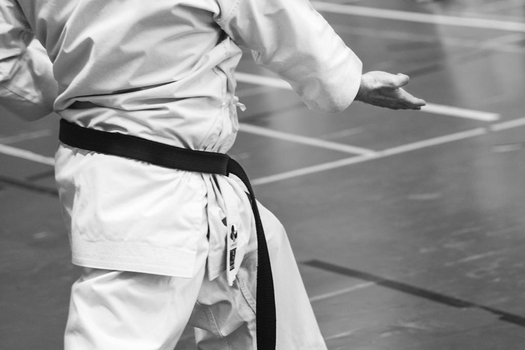 Karate_11.2