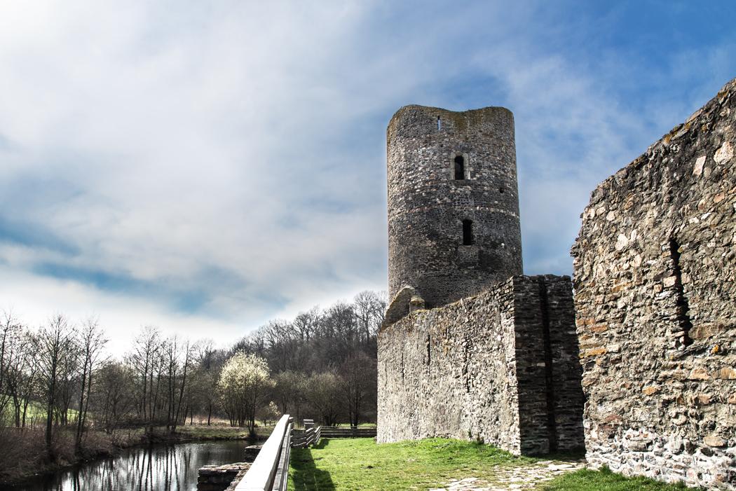 Burg-Baldenau_4_24.3