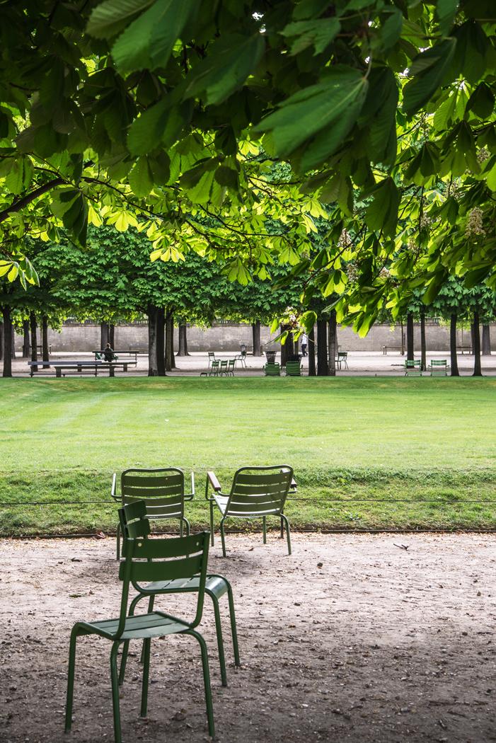 Paris_10.4.17_12