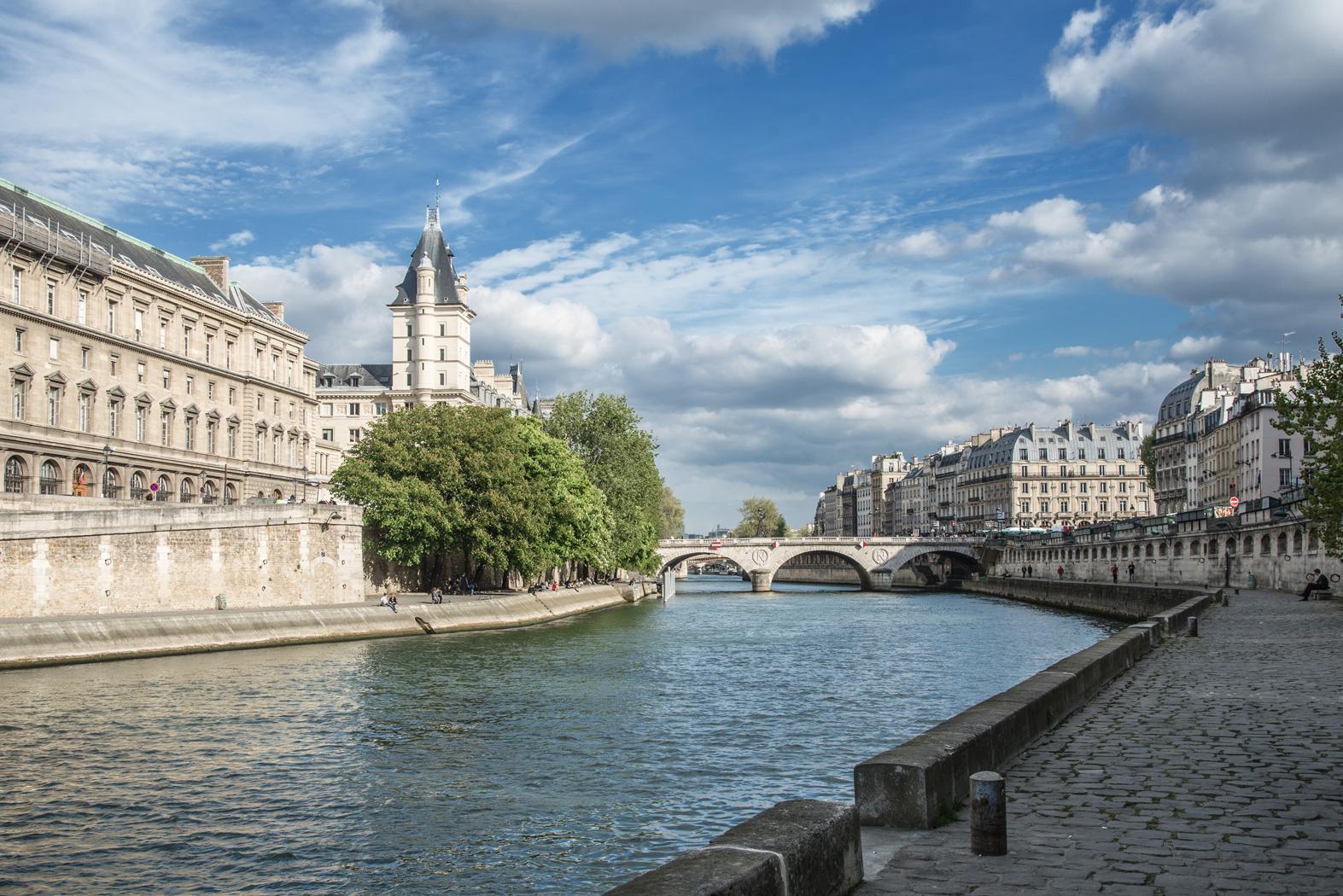 Paris_10.4.17_20