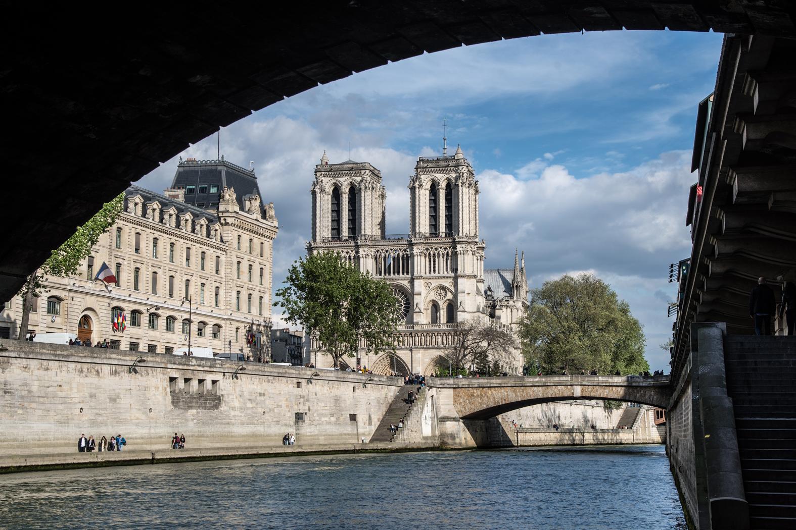 Paris_10.4.17_22