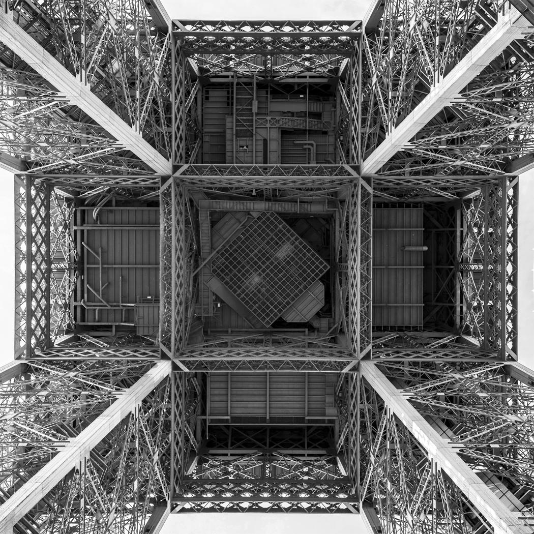 Paris_10.4.17_35