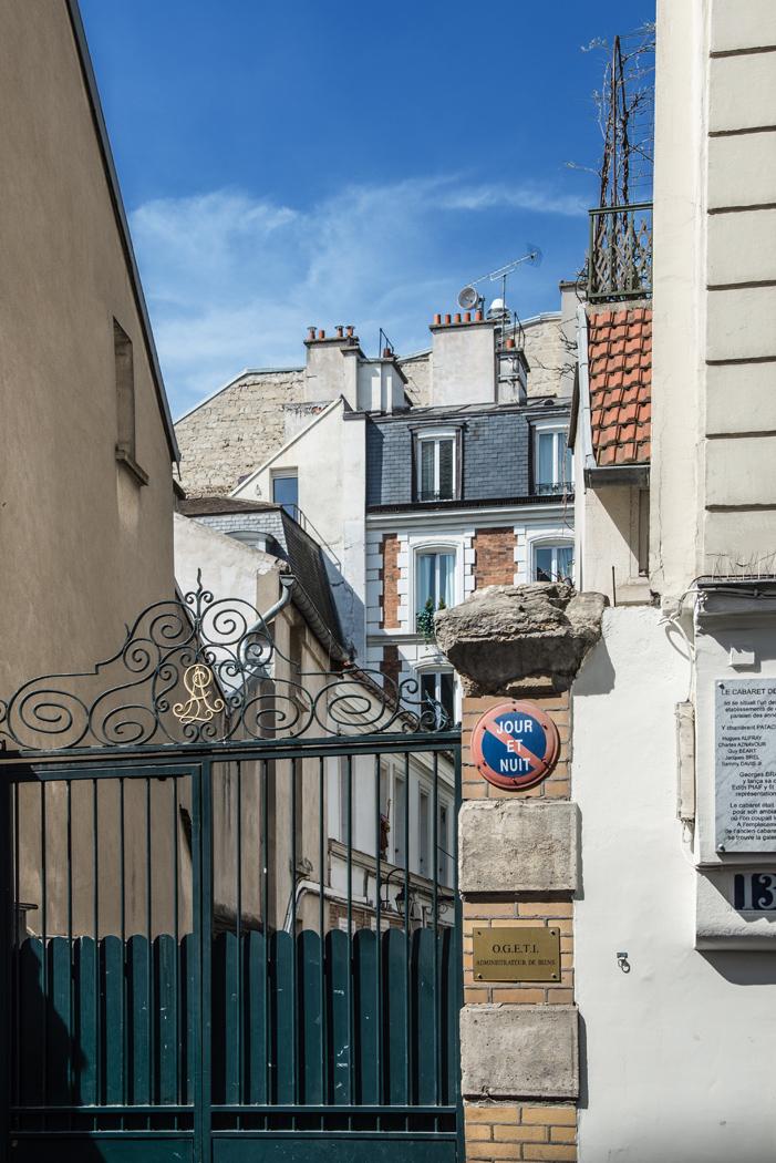 Paris_10.4.17_36