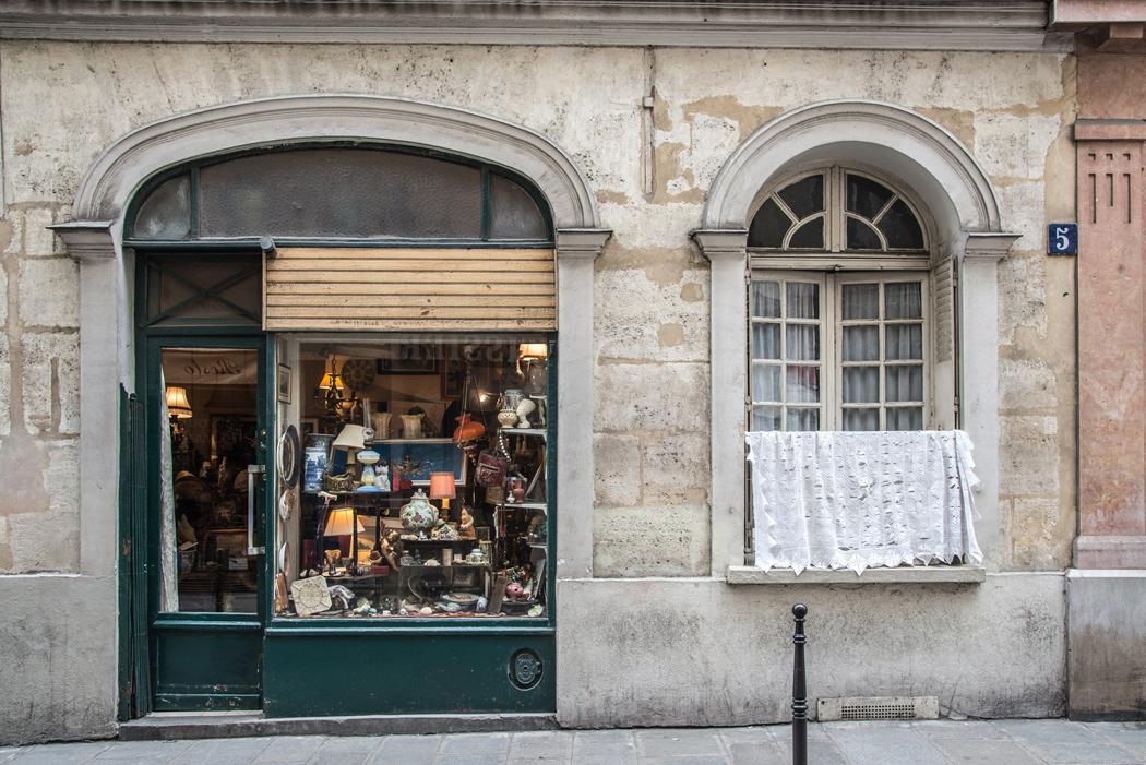 Paris_10.4