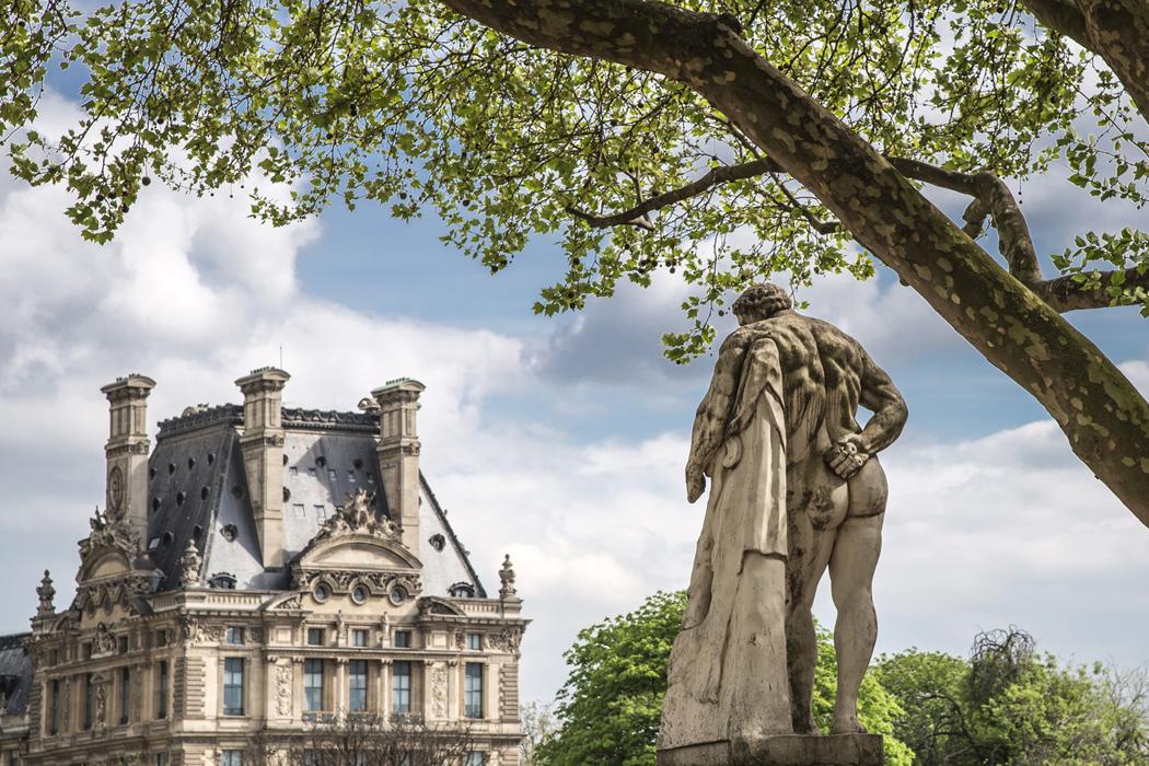 Paris_10.4222