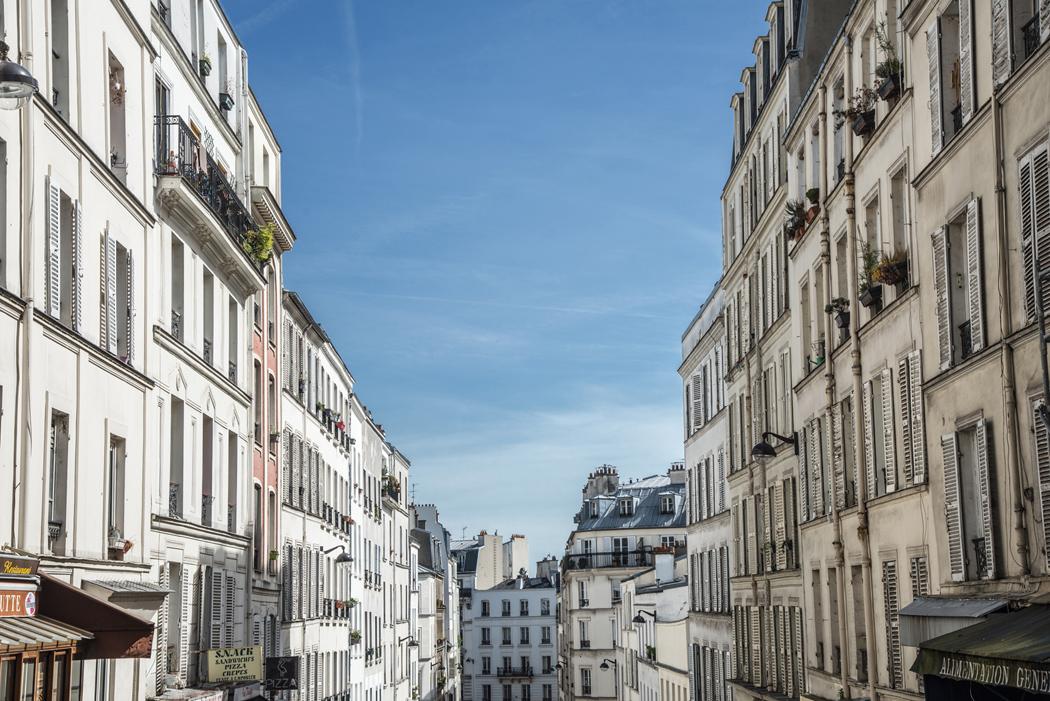 Paris_10.4555