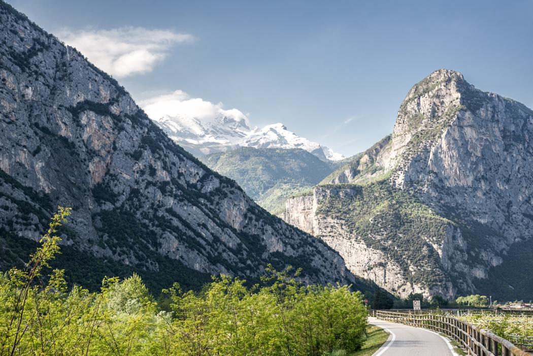 Trentino_4_2