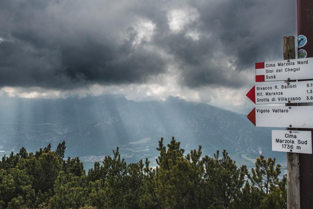 Trentino_4_9