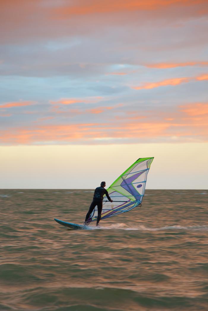 Windsurfing7